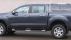 ford_ranger_12_type_e_grey_500